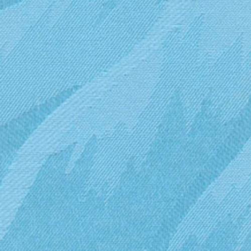 Вертикальные жалюзи  ткань Рио