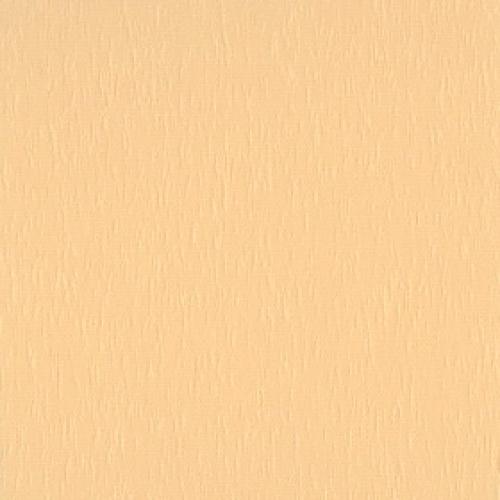 Вертикальные жалюзи в офис . ткань Сиде