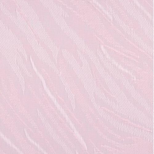 Плотная ткань Венера в ассортименте.