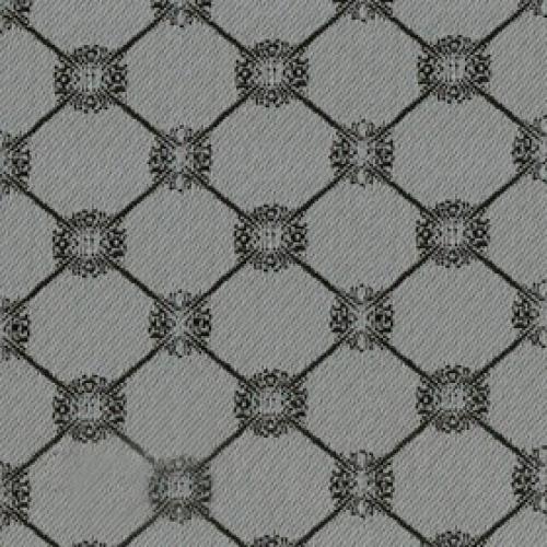 Ткань для вертикальных жалюзи Виктория.