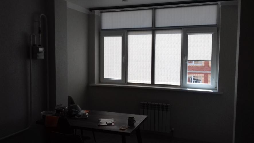альфа серая на балкон style=
