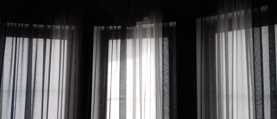 рулонные шторы сиде style=