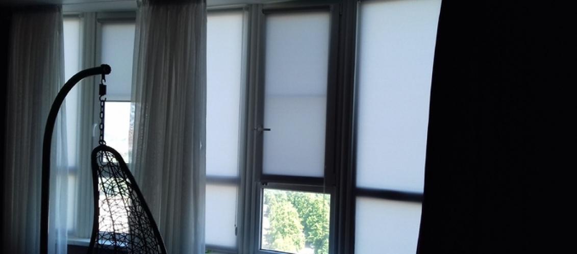 рулонные шторы респект style=