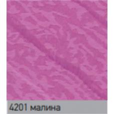 Бали малиновый. вертикальная ткань