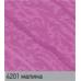 Бали малиновый. вертикальная ткань add-photo