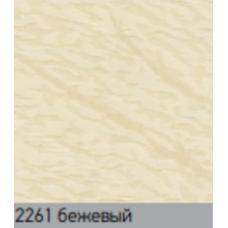 Бали бежевый. вертикальная ткань