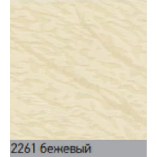 Бали бежевый. вертикальная ткань base-photo