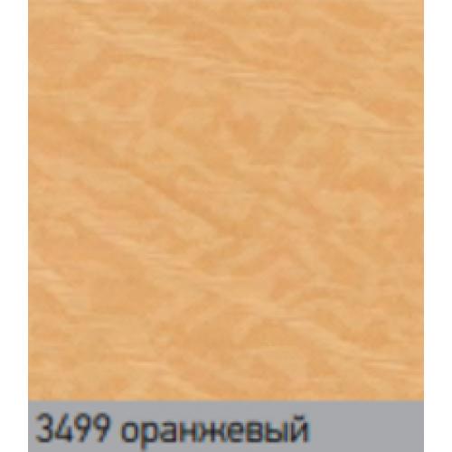 Бали оранжевый. вертикальная ткань base-photo