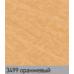 Бали оранжевый. вертикальная ткань add-photo