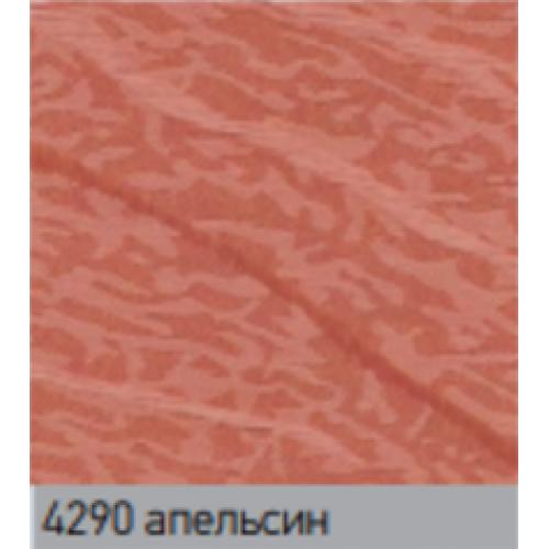 Бали апельсиновый. вертикальная ткань base-photo
