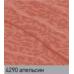 Бали апельсиновый. вертикальная ткань add-photo