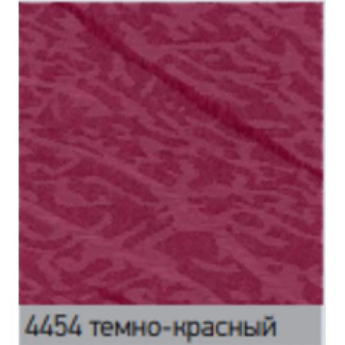 Бали темно красный. вертикальная ткань base-photo