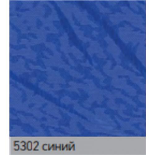 Бали синий. вертикальная ткань base-photo