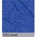 Бали синий. вертикальная ткань add-photo