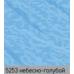 Бали небесно голубой. вертикальная ткань add-photo