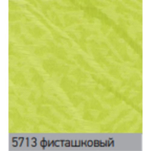 Бали фисташковый. вертикальная ткань base-photo