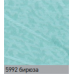 Бали бирюза. верикальная ткань add-photo