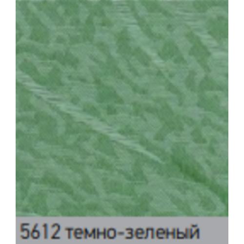 Бали темно зеленый. вертикальная ткань base-photo