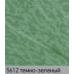 Бали темно зеленый. вертикальная ткань add-photo