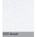 Мальта белая. вертикальная ткань add-photo