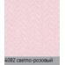 Мальта светло розовая. вертикальная ткань add-photo