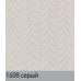 Мальта серый. вертикальная ткань add-photo