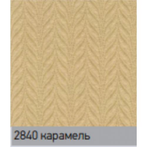 Мальта карамель. вертикальная ткань base-photo