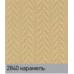 Мальта карамель. вертикальная ткань add-photo