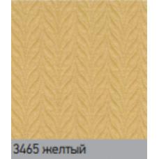 Мальта желтый. вертикальная ткань