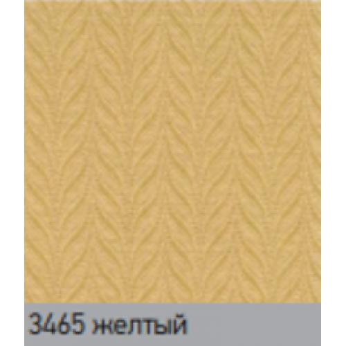 Мальта желтый. вертикальная ткань base-photo