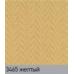 Мальта желтый. вертикальная ткань add-photo