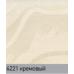 Рио кремовый. вертикальная ткань add-photo