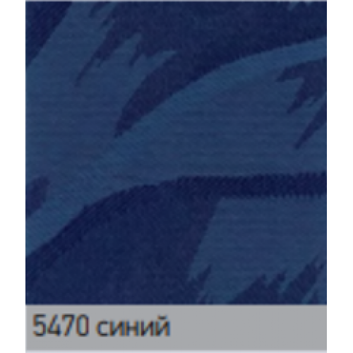 Рио синий. вертикальная ткань base-photo