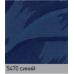 Рио синий. вертикальная ткань add-photo