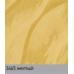 Рио желтый. вертикальная ткань add-photo