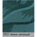 Рио темно зеленый. вертикальная ткань add-photo