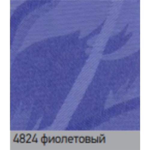 Рио фиолетовый. вертикальная ткань base-photo