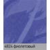 Рио фиолетовый. вертикальная ткань add-photo
