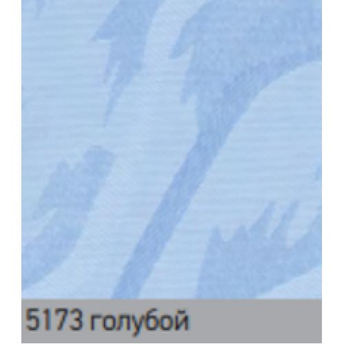 Рио голубой. вертикальная ткань base-photo