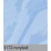 Рио голубой. вертикальная ткань add-photo