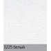 Сиде белый. вертикальная ткань add-photo