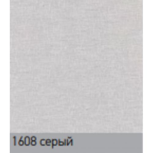Сиде серый. вертикальная ткань base-photo