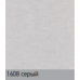 Сиде серый. вертикальная ткань add-photo