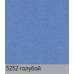 Сиде голубой. вертикальная ткань add-photo