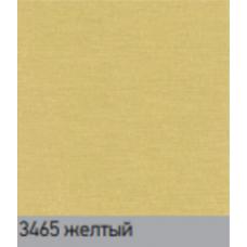 Сиде желтый. вертикальная ткань