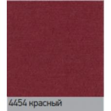 Сиде красный. вертикальная ткань