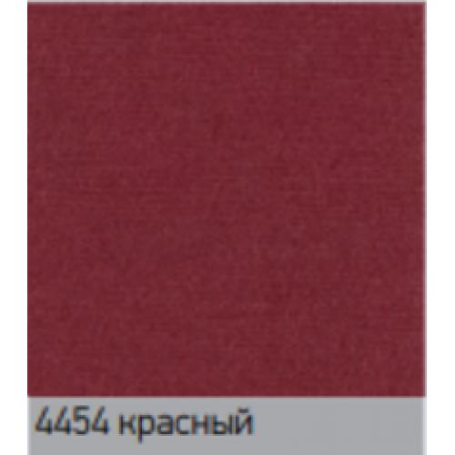 Сиде красный. вертикальная ткань base-photo