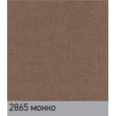 Сиде мокко. вертикальная ткань