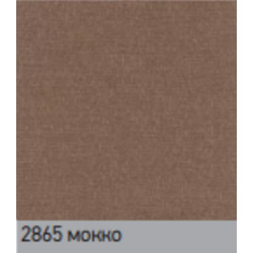 Сиде мокко. вертикальная ткань base-photo