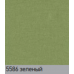 Сиде зеленый. вертикальная ткань add-photo